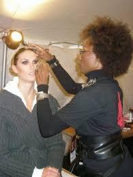 make up classes in dallas j e n n i f e r j a m e s b e a u t y may 2011