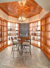 Wet Bar Set Outstanding Bistro Table Sets Decorating Ideas With Set Wood
