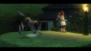 twilight princess walkthrough u2013 zelda dungeon