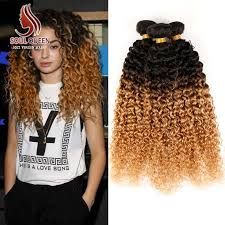 ali express hair weave aliexpress com buy 10 28 cheap ombre hair extensions peruvian