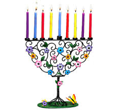 Chanukah Gifts Chanukah Gifts Benny U0027s Judaica