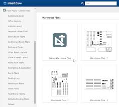 plant layout of hotel warehouse layout design software free download