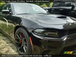 dodge charger hellcat black 2015 dodge charger sxt awd review 2015 dodge charger rt review
