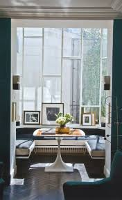 European Home Interiors 761 Best Images About European Home On Pinterest House Tours