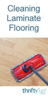 the 25 best laminate flooring cleaner ideas on diy