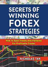 the ultimate forex trading system unbeatable strategy to place 92