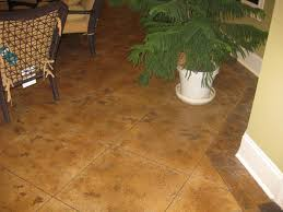 100 flooring and decor picking tile at floor u0026 decor
