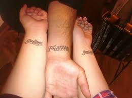 a9f4aec6388caa8d1348e4daad1106c7 jpg 736 550 tattoos