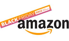 amazon uk black friday deals archives 10second tech