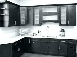 brushed nickel kitchen cabinet knobs bulk kitchen cabinet knobs moekafer com