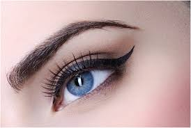 professional permanent makeup professional permanent makeup by firooz home