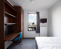 70 best max s room find a room in amsterdam kamernet