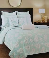 Coastal Bedding Sets 80 Best Coastal Bedding And Linens Images On Pinterest