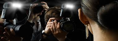 photography and videography photography videography singapore