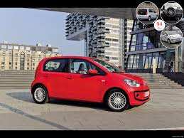 download 2013 volkswagen up 4 door oumma city com
