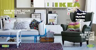 Catalogue  Brochures IKEA - Ikea sofa catalogue