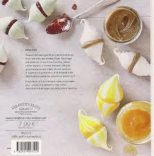 meilleur livre de cuisine meilleur livre de cuisine les menus kilo solution semaines