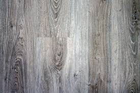 Is Laminate Flooring Scratch Resistant What Is Laminate Flooring And How Does It Affect Your Property Price