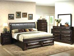 where to buy a bedroom set fascinating buy bedroom set bedroom set by buy bedroom set online
