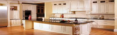 dalco kitchens rta cabinets