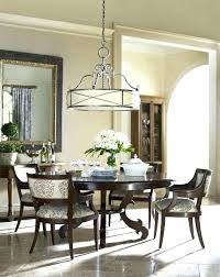 large dining room table seats 12 large square dining room table square dining room table seats 12