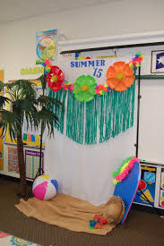 dollar tree halloween background dollar tree serving platters turned into flowers for a summer luau
