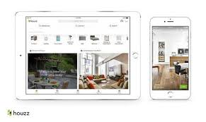 home layouts apps for home layouts inside and out