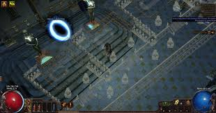 Poe Maps Guild Path Of Exile 2 0 Guild Tag Maps Pathofexile