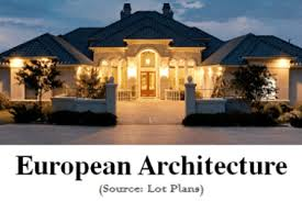 european style houses 30 european style homes craftsman sogno di cagne 4320 3