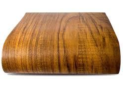 popular bathroom flooring wood buy cheap bathroom flooring wood