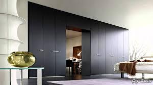 home decor wardrobe design breathtaking wardrobe design ideas youtube loversiq