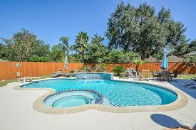 Average Backyard Pool Size Average Price Average House Size Not Your Average Home U2013 Real