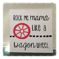 Wagon Wheel Home Decor 971 Best Wagon Wheels Awesome Images On Pinterest Garden Ideas