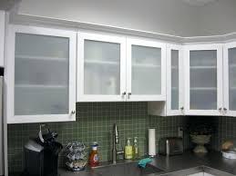 Glass Door Cabinets Kitchen White Cabinet Glass Door Kitchen Cabinets With Glass Doors Kitchen