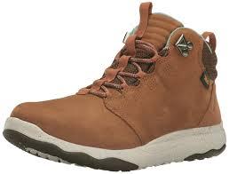 womens hiking boots target teva de la vina boots burgundy teva kimtah mid event leather w s