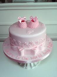 christening cakes birthday cakes christening cakes hull boucakez