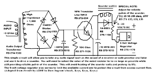 how to build simple telegraph sets telegraph u0026 sci instrument