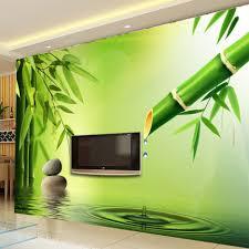 bambus badezimmer awesome bambus im wohnzimmer photos house design ideas
