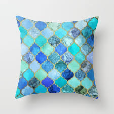 light blue accent pillows pretty blue couch pillows turquoise throw light living room