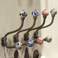 Decorative Hooks by Hooks Coat Hook Decorative Hooks Peg Rail Brass Hooks U0026 Cabin