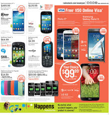 black friday phones radioshack black friday ad u2013 black friday ads