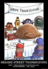 Jive Turkey Meme - turkey demotivational poster page