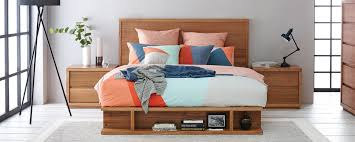 Transform Bedroom Transform Your Bedroom Into A Cosy Retreat Harvey Norman Australia