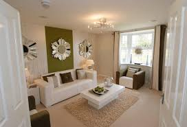 long living room dining room layout divide and conquer how to