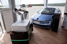 future mobility en u2013 discover future mobility