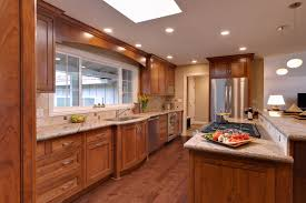 Kitchen Cabinets Wisconsin by Kitchens Categories Crystal Cabinets