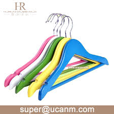 Childrens Coat Hangers Wholesale Kid Coat Hanger Online Buy Best Kid Coat Hanger From