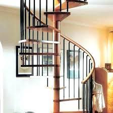 home interior railings indoor wood stair railing designs brideandtribe co