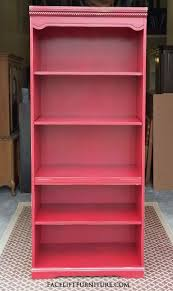 Large Bookshelves by Index Of Wp Content Gallery Bookshelves