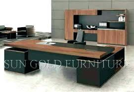 bureau mobilier meuble de bureau professionnel mediacult pro